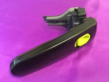 Genuino TEFAL Actifry Repuesto mango negro ss-995562 fz7108 GH