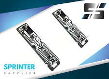 2002 - 2006 Sprinter Tail Light SOCKETS [2] NEW Circuit Board PAIR A0008200577