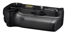 "PENTAX BATTERY GRIP D-BG4 PENTAX ""K-5 K-7"" DEDICATED BATTERY GRIP/FREE SHIPPING"
