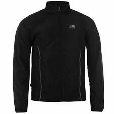 Hi-Tec Coats & Jackets for Men for sale | eBay