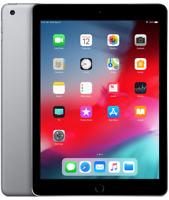 NEW Apple iPad Air 1st Gen. 32GB, Wi-Fi, 9.7in Retina - Space Gray