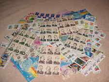 U.S. MINT STAMPS GROUP , 976-STAMPS MNH    1cent - 1.00 dollar   1930`s-NOW