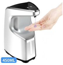 Touchless Soap Dispenser, Automatic Soap Dispenser, Contactless Liquid Soap