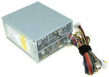 Newton NPS-400AB B NPS 400AB 410Watt Netzteil S26113-E503-V50 24-pol ATX P4