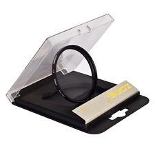 ZOMEI von 49/52/55/58/62/67/72/77/82/86 mm UV Filter für alle Kamera Camera DSLR