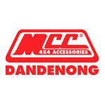 MCC Dandenong