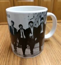 The Beatles Mug, Apple 2011, Unused