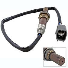 Air Fuel Ratio Sensor Upstream For 2000 2001 2002 2003 2004 Toyota Avalon 3.0L