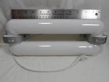 OSRAM Sylvania ICETRON ECOLOGIC 150/850/2p/ECO 150 W U Shaped Bulb Low Hours