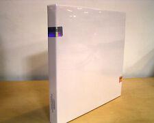 Berlioz, Symphonie Fantastique 45rpm Clarity Test Pressing Box Set