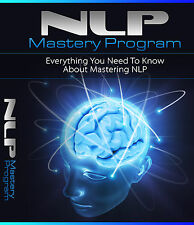 Mixed Media Personal Development Books