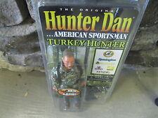 Hunter Dan Turkey Hunter  004