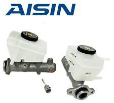AISIN OEM Brake Master Cylinder 47201-50160 4720150160 BMT-079 BMT079