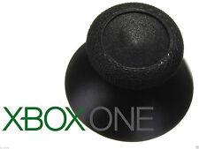 XBOX ONE Thumbsticks Button Knöpfe Tasten Trigger Joystick Thumbsticks Joystick