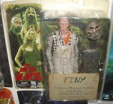 House of a 1000 Corpses The Devils Rejects Tiny Neca figure