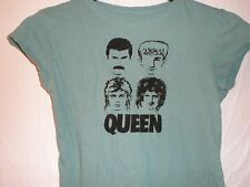 Queen T SHIRT 2006 LARGE