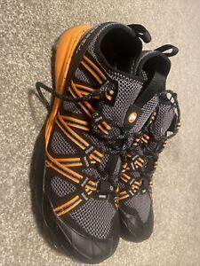 Merrell Walking Walking Shoes/trainers