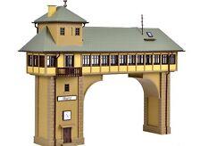 Vollmer 45726 Scala H0, Torre di Segnalazione # Nuovo in Scatola Originale #