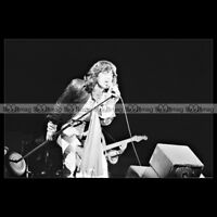 #phs.005138 Photo THE ROLLING STONES 1976 Star