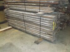 750 BF of 100 yr old Heart Pine Decking 8' x 7.5 x 2.5 Flooring Lumber Reclaimed