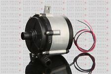 Candela GentleMax (GMax) Pro Water Pump