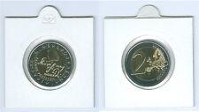 Slowenien  Kursmünze   (Wählen Sie zwischen: 1 Cent - 2 Euro und 2007 - 2017)