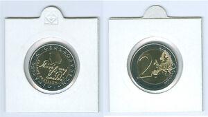 Slovénie Pièce de Monnaie (Choisissez Entre : 1 Cent - Et 2007 - 2020)