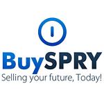 BuySPRY Online
