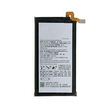 Blackberry Key2 BBF100-1 BBF100-2 BBF100-4 BBF100-6  3500mAh BATTERY TLp035B1