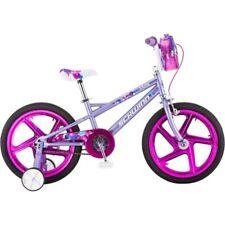 """18"""" Schwinn Shine Girl's Bike W"""