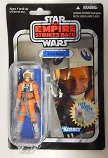 Kenner Star Wars Vintage Collection Empire Strikes Back DACK RALTER - Figure NIP