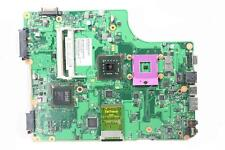 Toshiba Satellite A500 A505 Intel Motherboard s478 V000198040