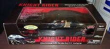Knight Rider KITT Diamond Select Entertainment Earth EE Exclusive Not Hot Wheels