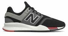 New Balance Men's 247 Shoes Black