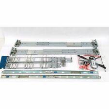 HP rail kit 3U-7U Proliant ML570 G3 G4 G6 DL585 G2 DL580 G3 ML350 G6 374503-004