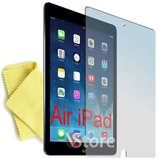 3 Pellicola Per Apple iPad 5 6 Air 1 2 Retina Proteggi Schermo Display LCD 9,7""