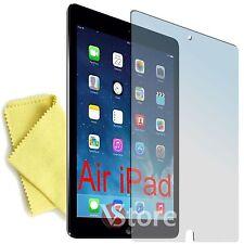 "3 Pellicola Per Apple iPad 5 6 Air 1 2 Retina Proteggi Schermo Display LCD 9,7"""