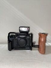 Fujifilm X-T3 26.1MP Digital Camera with Extras (A+ Condition)