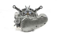 "1963 1964 Harley Davidson FL Panhead 80"" S&S Short Block Fully Assembled In USA"