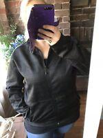 kathmandu jacket womens size XL 14 16 18 Lightweight Zip Coat Jumper Ladies