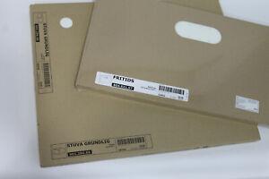IKEA Stuva FRITIDS komplette Schublade , weiß 60 x 32 cm 804.021.97 , 901.286.88