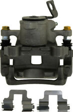 Disc Brake Caliper-OEF3 Rear Right Autopart Intl Reman fits 06-07 VW Passat