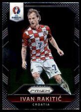 Panini euro 2008-Niko Clearance Hrvatska #193