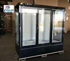 Commercial Flower Cooler Floral Refrigerator NEW ARRIVAL FC4 - 78