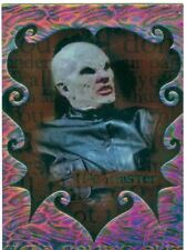 Buffy TVS Big Bads The Other Side Chase Card OS-1