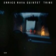 "ENRICO RAVA QUINTET ""TRIBE"" CD NEW+"