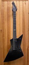 Chapman Guitars Ghost Fret 7 Pro in Luner WMI17100345