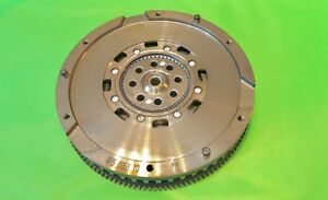 OEM Audi S4 B5 A6 C5 2.7  Engine Flywheel Dual Mass DMF Part 078105266N