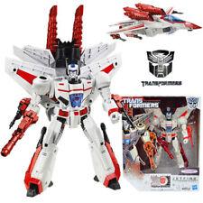 Transformers Generations Thrilling 30 Anniversary Leader Class Jetfire