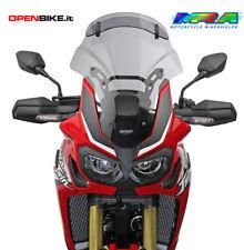 Cupolino Honda CRF 1000L Africa Twin  MRA VarioTouring Fumè 4025066155828